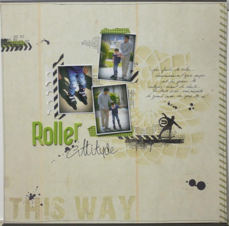 12 Oct - Roller attitude P1250412