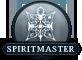Spiritualiste