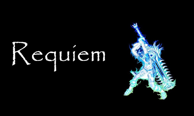New Banner Contest! - Page 2 Requie11