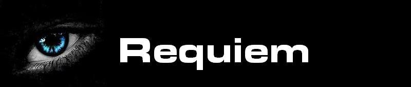 Public Banner Voting Requie15