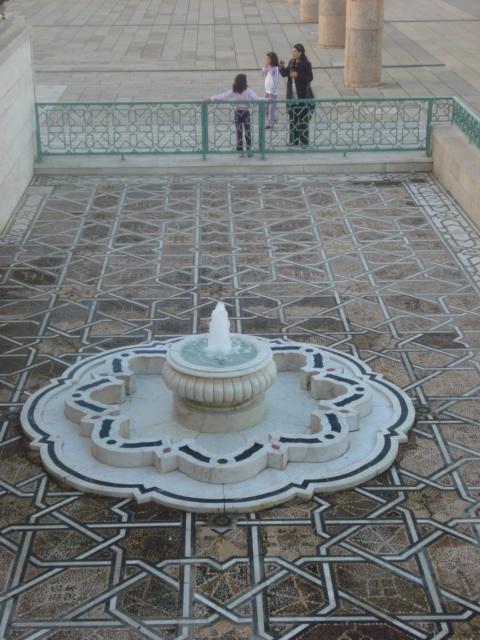 Jardin de Tropicana : Maroc /Casablanca - Page 2 Photo_25