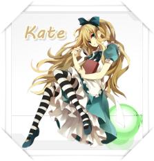 Galeria da Kate =) - Página 2 Avat10