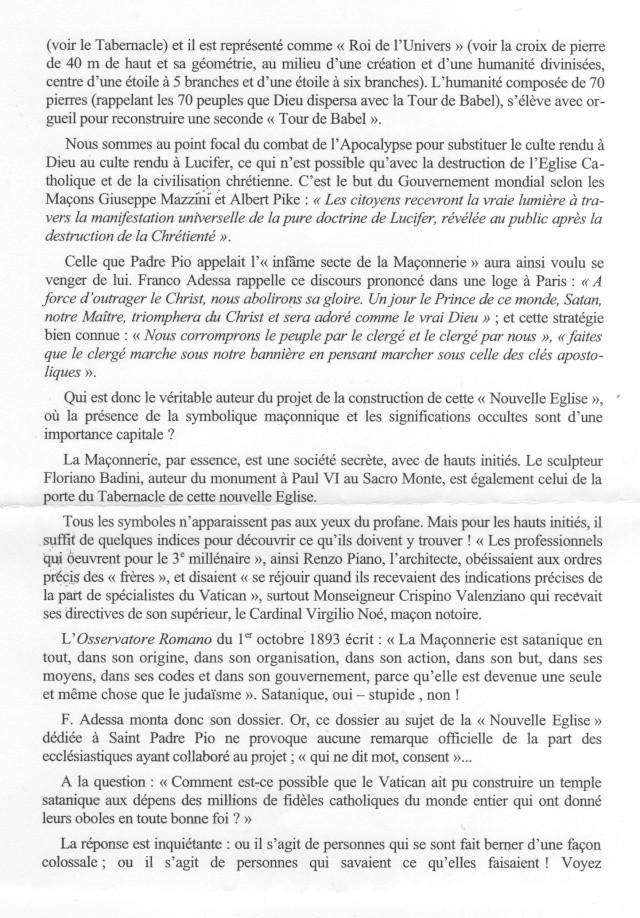 Padre Pio, Paul VI et la Franc-Maçonnerie ! 15_33_10