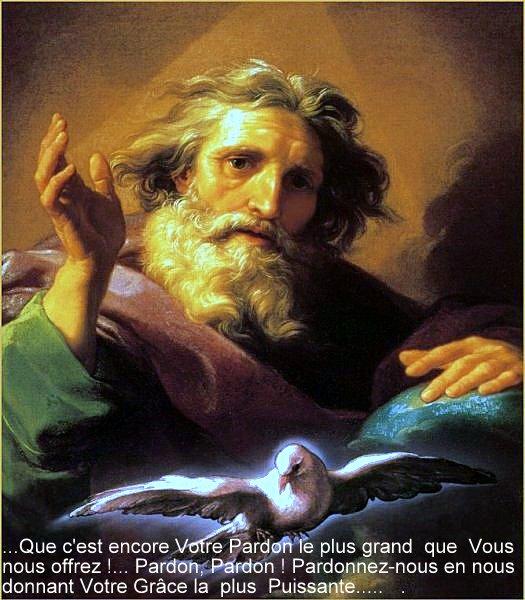 Les Images Pieuses ! - Page 15 Dieu_010