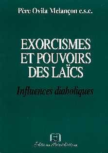 Les laïcs et l'exorcisme ! Exorci10