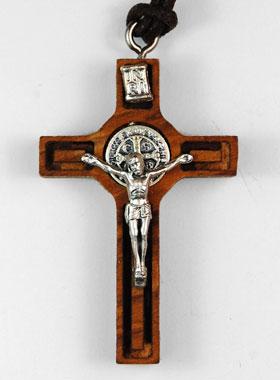 Quelques commentaires de Don Gabriele Amorth tirés de son livre sur l'exorcisme! Penden10