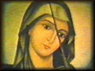 Autres Prophéties données par Ned Dougherty par Notre-Dame-de-Lumière ! Vierge11