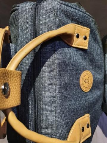 Pour quel sac/cartable/besace/gibecière avez-vous opté pour trimballer votre bazar ? - Page 29 20210111