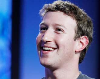 Facebook di tutup bukan akhir dari segalanya 20110110