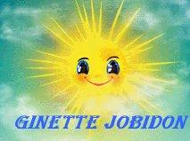 Bon Vendredi Ginett15