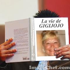 Bon Jeudi Ginett57