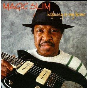 MAGIC SLIM - Page 8 41e9wz10