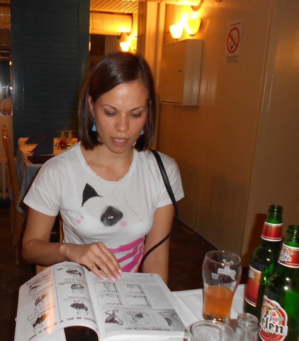 10. MEĐUNARODNI SALON STRIPA - 2012. Dscn2912
