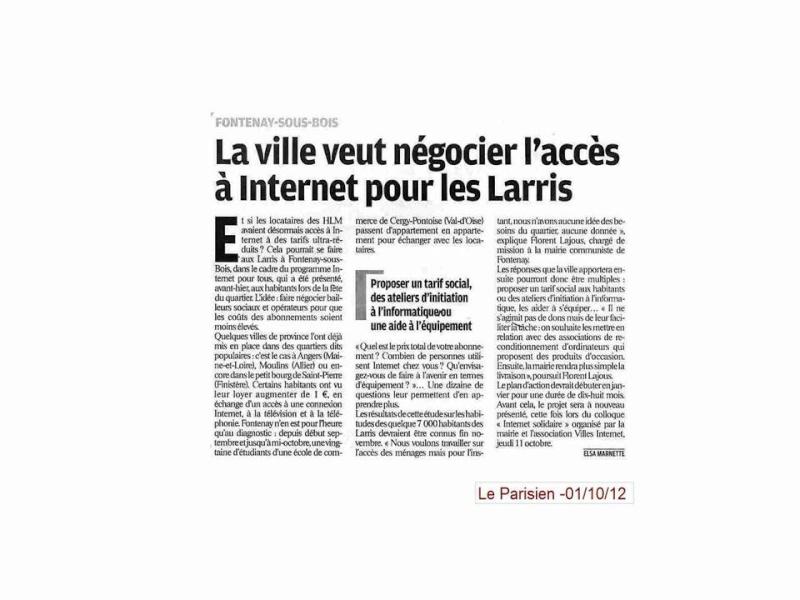 Fontenay labélisée.  - Page 6 Image010