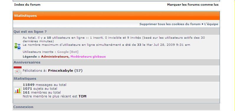 mimouni - Mimouni enfin vaincu par le consortium Algero_Marocain Mimoun10