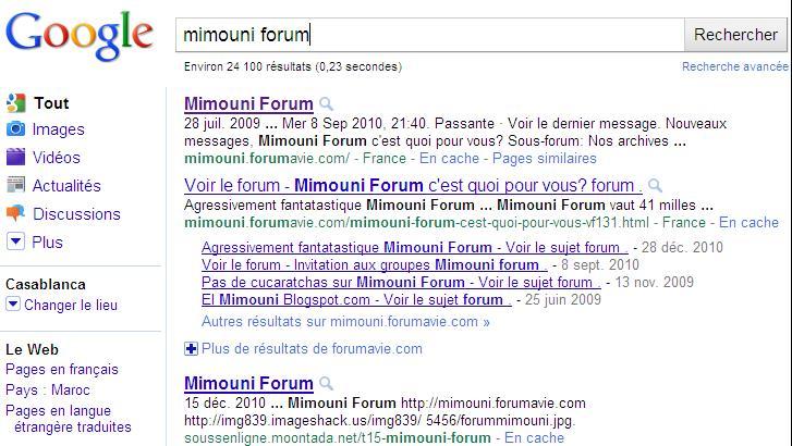 mimouni - Mimouni enfin vaincu par le consortium Algero_Marocain Mimoun11