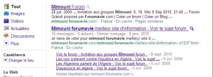 mimouni - Mimouni enfin vaincu par le consortium Algero_Marocain Mimoun13