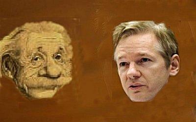 mimouni - Mimouni et  WikiLeaks ..des hommes et des methodes Wiki_m10