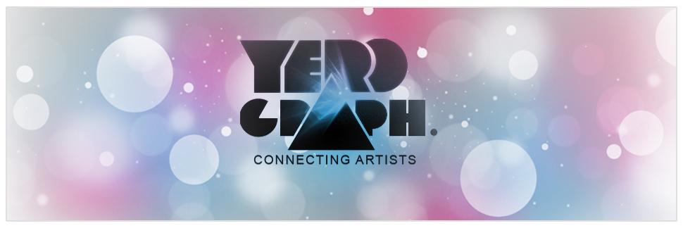 YéroGraph - Communauté Graphique
