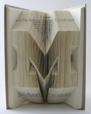 Kreativna fotografija Book-a12