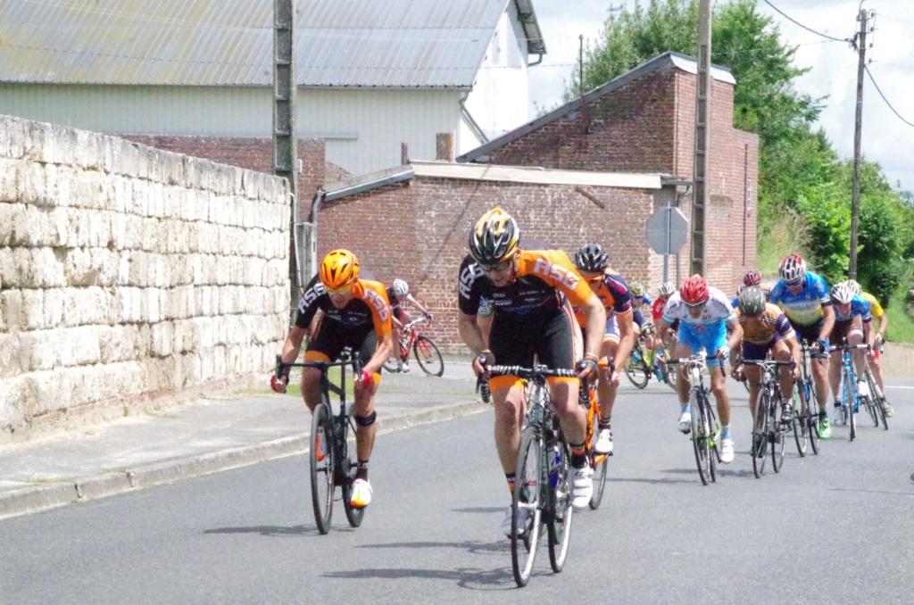 16 juin course sur route a ognes 3d7f0210