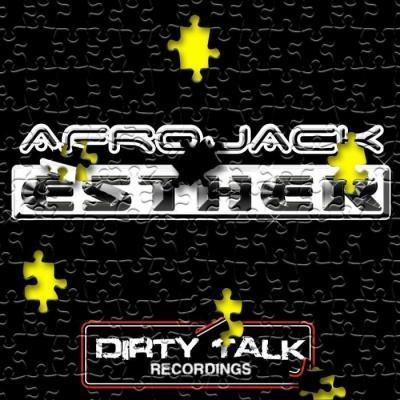 Afrojack - Esther (Johnstar Remix) 12858710