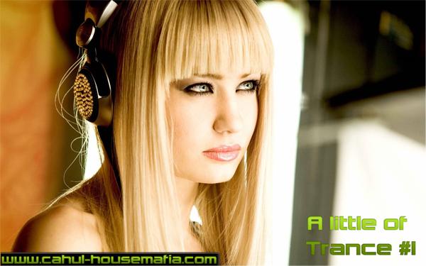 A Little Of Trance #1 Dasfag10