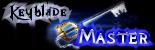 Keyblade Master