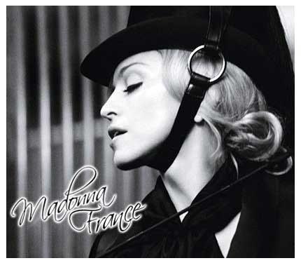 Madonna......... Madonn10