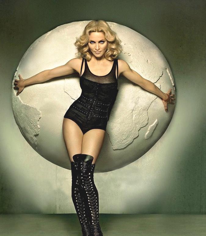 Madonna......... Madonn11