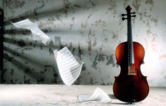 Instrumente muzicale Terapi10