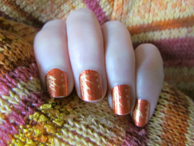 Les ongles ! Img_0111