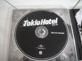 """""""Best Of"""" Deluxe is finally here! Dsc04420"""