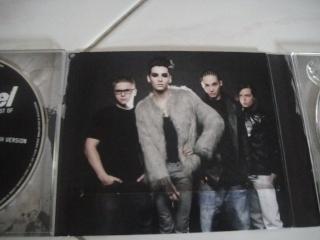 """""""Best Of"""" Deluxe is finally here! Dsc04421"""