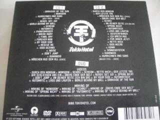 """""""Best Of"""" Deluxe is finally here! Dsc04424"""