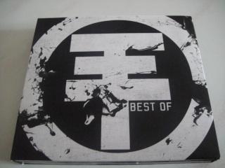 """""""Best Of"""" Deluxe is finally here! Dsc04425"""