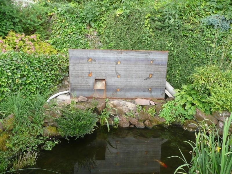 Mon bassin refait .... P1010318