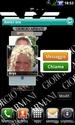 Raccolta Personalizzazioni Screens - Pagina 2 Sc201112