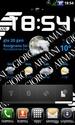 Raccolta Personalizzazioni Screens - Pagina 2 Sc201113