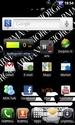 Raccolta Personalizzazioni Screens - Pagina 2 Sc201114