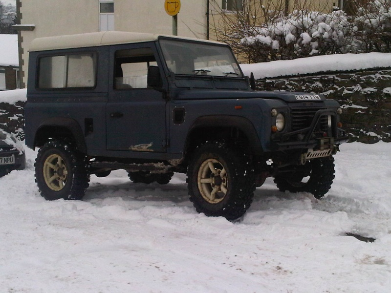 90 300tdi for sale  01316