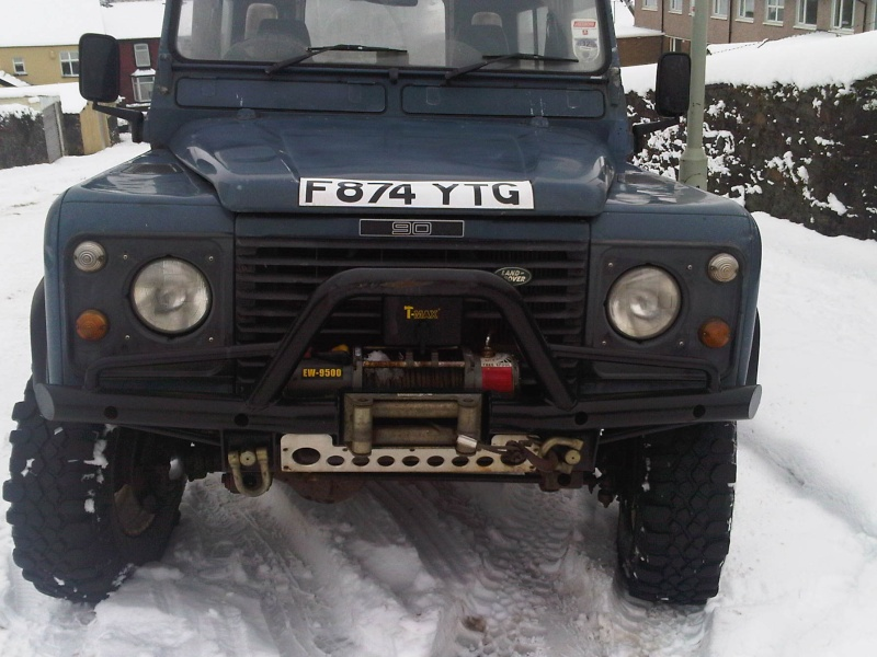 90 300tdi for sale  01411