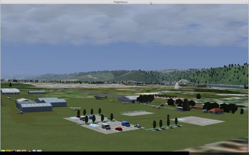 Formulaires web en ligne : import de modèles 3D, d'objets, mise à jour et suppression dans Terrasync. Parkin10