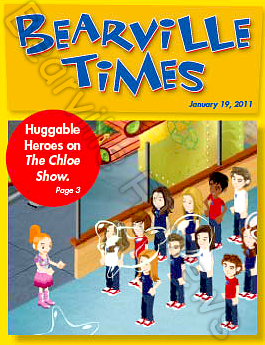 New Bearville Times 1/19/11   New_be10