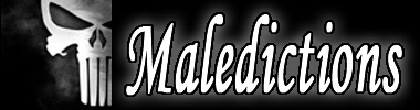 Maleditions