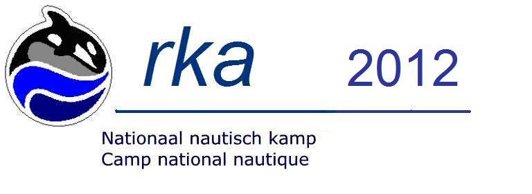 Orka 2012 Orka10