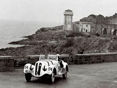 Historique bmw Motorsport Editor15