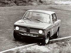 Historique bmw Motorsport Editor17