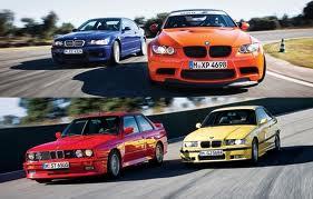 Historique bmw Motorsport Images10
