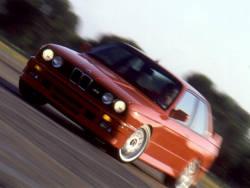 Bmw Motorsport M3 e30  M3e30_12